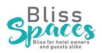 Bliss Spaces